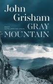 9789100153205_200_gray-mountain