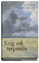 9789113059587_200_krig-och-terpentin