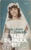 9789137135304_200_tiden-laker-inga-sar