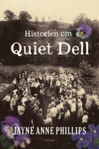 9789137142197_200_historien-om-quiet-dell