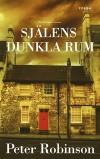 9789137144856_200_sjalens-dunkla-rum