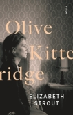 9789137145440_200_olive-kitteridge