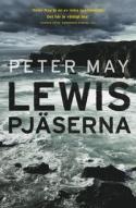 9789176455623_200_lewispjaserna-tredje-boken-i-isle-of-lewis-trilogin