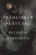 9789186021832_200_framlingar-pa-tag