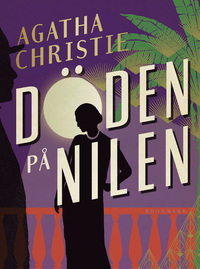 9789187441066_200_doden-pa-nilen