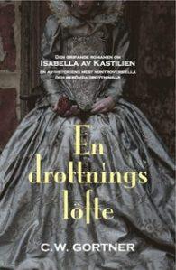 9789187519444_200_en-drottnings-lofte-en-roman-om-isabella-av-kastilien_pocket
