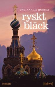 9789187648380_200_ryskt-black_pocket