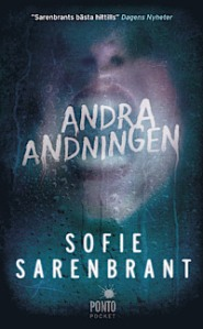 9789174751543_200_andra-andningen_pocket