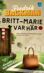9789175790664_small_britt-marie-var-har