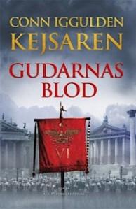 9789100136581_200_gudarnas-blod