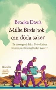 9789100144982_200_millie-birds-bok-om-doda-saker
