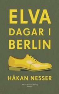 9789100145828_200_elva-dagar-i-berlin