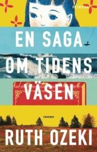 9789137142777_200_en-saga-om-tidens-vasen