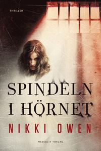 9789187783609_200_spindeln-i-hornet