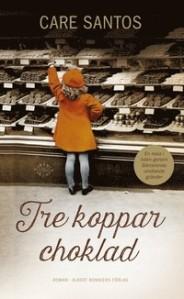 9789100143527_200_tre-koppar-choklad