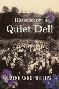 9789137142197_200_historien-om-quiet-dell