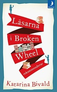 9789175032788_200_lasarna-i-broken-wheel-rekommenderar_pocket
