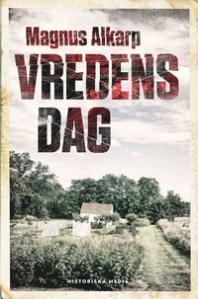 9789175451343_200_vredens-dag