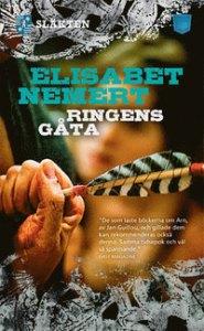 9789175791111_200_ringens-gata_pocket