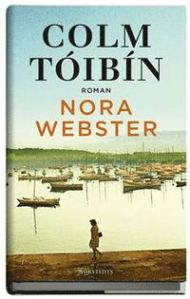 9789113067018_200_nora-webster