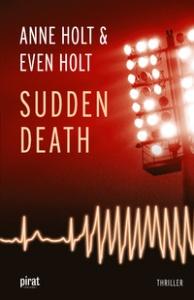 9789164204615_200_sudden-death