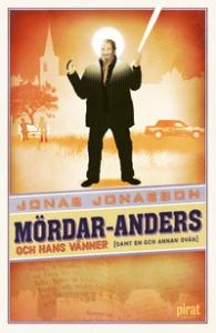 9789164204776_200_mordar-anders-och-hans-vanner-samt-en-och-annan-ovan