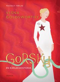 9789187783791_200_gorsky-en-karlekshistoria