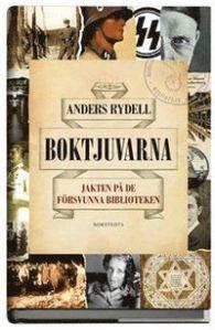 9789113065328_200_boktjuvarna-jakten-pa-de-forsvunna-biblioteken