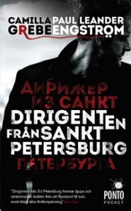 9789174751581_200_dirigenten-fran-sankt-petersburg_pocket