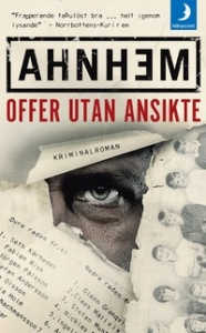 9789175034508_200_offer-utan-ansikte_pocket