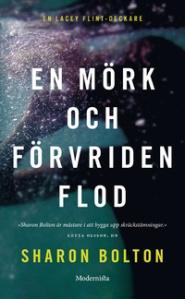 9789176455913_200_en-mork-och-forvriden-flod_pocket
