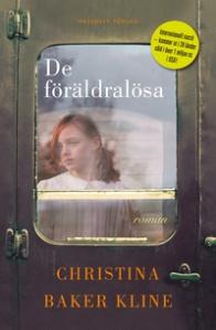 9789187783838_200_de-foraldralosa