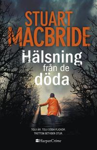 9789164081087_200_halsning-fran-de-doda