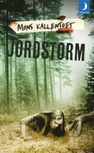 9789175034690_200_jordstorm_pocket