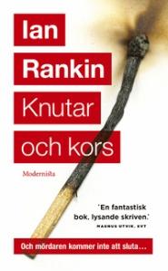 9789176453155_200_knutar-och-kors-forsta-boken-om-john-rebus_pocket