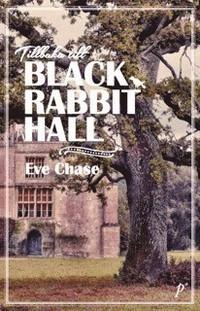 9789187343704_200_tillbaka-till-black-rabbit-hall