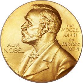 Bildresultat för nobelpriset