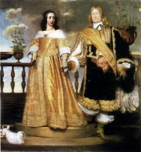 1653_Hendrick-Munnichhoven_magnus-gabriel
