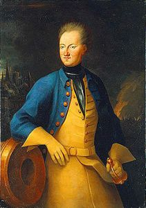 250px-Axel_Sparre_-_Karl_den_XII,_1682-1718,_kung_av_Sverige