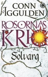 9789174294866_200_rosornas-krig-andra-boken-solvarg_pocket