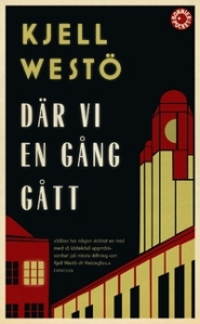 9789174294934_200_dar-vi-en-gang-gatt_pocket