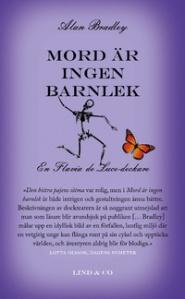 9789174614275_200_mord-ar-ingen-barnlek_pocket