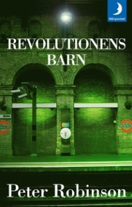 9789175034805_200_revolutionens-barn_pocket