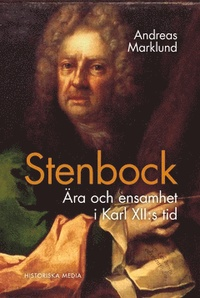 9789187263743_200_stenbock_e-bok