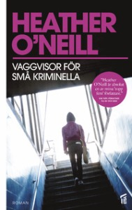 9789187917103_200_vaggvisor-for-sma-kriminella_pocket