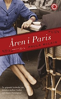 9789174293845_200_aren-i-paris_pocket