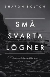 9789176454190_200_sma-svarta-logner
