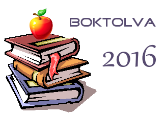 boktolva2016