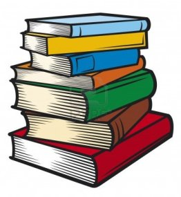stack-of-books-clipart-ncXEo7pcB