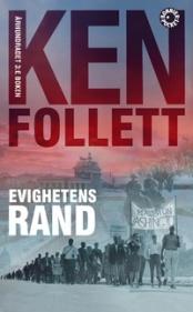 9789174295177_200_evighetens-rand_pocket